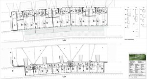 DCE-ARC-LOG-021_-PLAN-LOGEMENTS-2_10-05-17