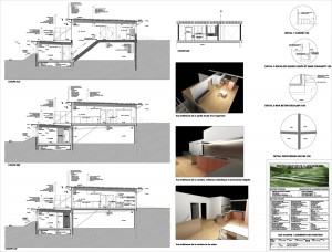 DCE-ARC-LOG-023_-COUPE-LOGEMENTS-1_10-05-17