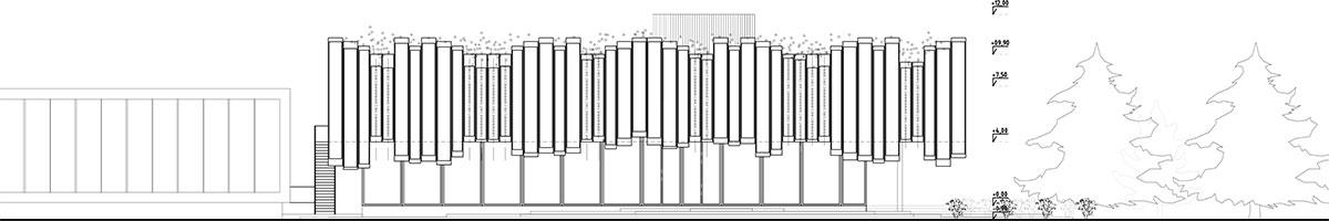 pavillon-facade-300