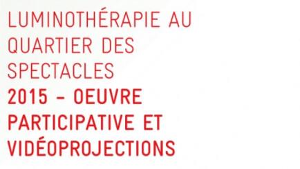 ACTU_image-à-la-une8-940x3501